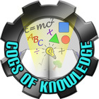 Cogs Of Knowledge