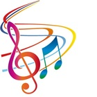 Coin de Musique
