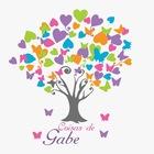 Coisas de Gabe