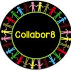 Collabor8