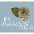 Collaborative Couple