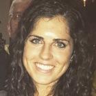 Colleen McDonough