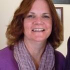 Colleen McNamara