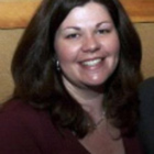 Colleen Priester