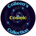 Colleen's Cosmic Collection