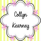 Collyn Kearney