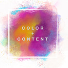 Color and Content