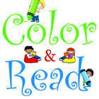 Color and Read