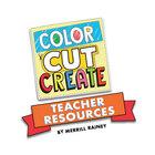 Color Cut Create