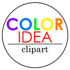 Color Idea