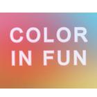 Color In Fun
