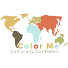 Color Me Culturally Confident