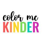 Color Me Kinder