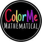 Color Me Mathematical