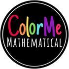 Color Me Mathematical