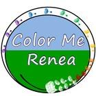 Color Me Renea