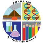 Color Me Scientifically