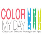Color My Day