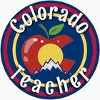 Colorado ELA Teacher