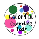 Colorful Counseling Tools