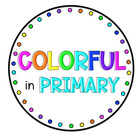 Colorful In Primary