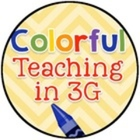 Colorful Teaching in 3G