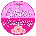 ColorfulCarter