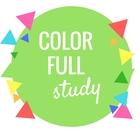 Colorfullllstudy