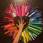 ColorMath