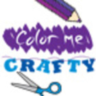 ColorMeCrafty