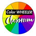 ColorWheelerClassroom