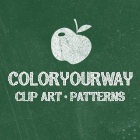 coloryourway