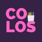 CoLoS Printables