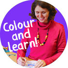 Colour and Learn