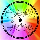Colourfully Learning