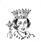 Combination Queen