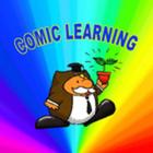 Comic Learning