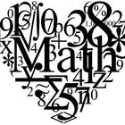 Common Core Algebra and Algebra 2 and AP Calculus