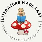 Common Core Aligned English Resources