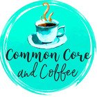 Common Core and Coffee