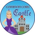 Common Core Castle