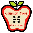 Common Core Creations for the Classroom