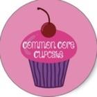 Common Core Cupcake