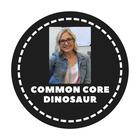 Common Core Dinosaur