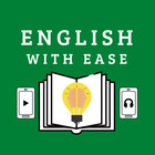 Common Core English With Ease