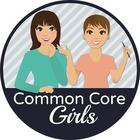 Common Core Girls