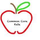 Common Core Kate