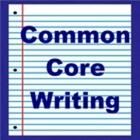 Common Core Katie