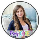 Common Core Kingdom
