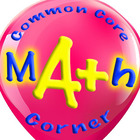 Common Core Math Corner